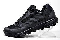 Кроссовки мужские Adidas Terrex Trailmaker gtx Black, AQ2532