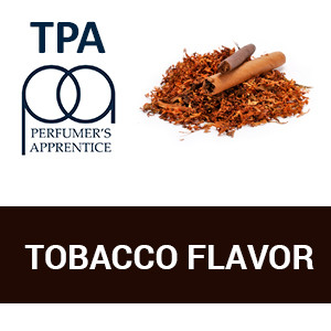 TPA Tobacco FLAVOR (Табак)