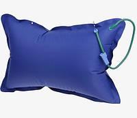 Кислородная подушка (без кислорода), 35л