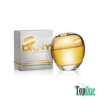 DKNY Golden Delicious Skin Hydrating туалетная вода 100ml ж