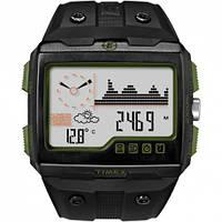 Мужские часы Timex EXPEDITION WS4 Tx49664