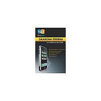 Пленка защитная Drobak для Samsung GT-I9082 (502172)