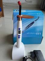 Фотополимерная стоматологическая беспроводная LED лампа OSA-F686C