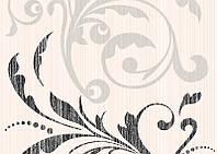 """Обои рулонные виниловые на флизелиновой основе """"Астория 5012 ТМ """"Крокус"""" (Украина) 1,06*10,05м"""