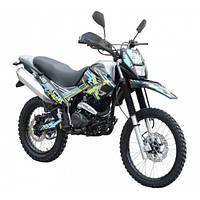 Мотоцикл GEON X-Road