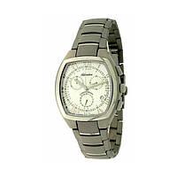 Наручные часы Adriatica ADR 8065.4133CH