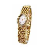 Наручные часы Adriatica ADR 5066.1113QZ