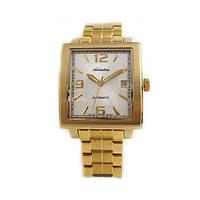 Наручные часы Adriatica ADR 8122.1153A