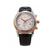 Наручные часы Adriatica ADR 8124.R213CH