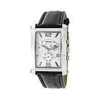Наручные часы Adriatica ADR 8137.5253CH