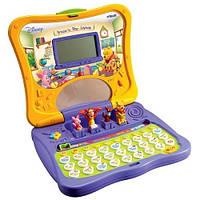 Детские компьютеры (d)