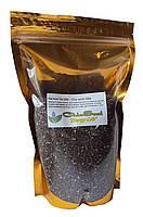 Семена Чиа, 0,5 кг. (для похудения)