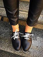 Туфли Amelia.