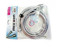 Шланг для душа Mixxen Formix MX0012-175W