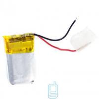 Аккумулятор GD 041017P 150mAh Li-ion 3.7V