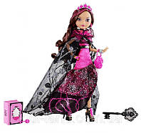 Кукла Эвер Афтер Хай Браер Бьюти День Наследия (Ever After High Legacy Day Briar Beauty Doll), фото 1
