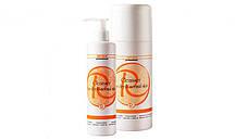 Очищающее гель для нормальной и сухой кожи Cleanser for Dry and Normal Skin, 250 мл