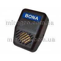 Ультразвуковой отпугиватель грызунов BONA-MS