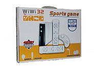 Игровая приставка Game Isports WIWI 32
