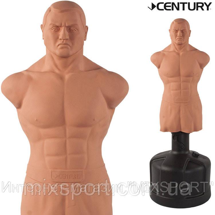 Боксерский манекен Bob-Box XL