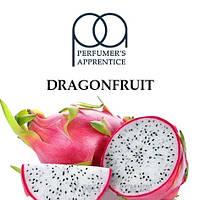 Ароматизатор TPA/TFA - Dragonfruit (Питайя, Дрегонфрут)