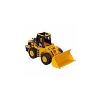 Спецтехника Toy State Погрузчик CAT (35643)
