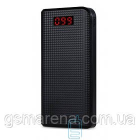 Power Bank Remax PRODA 30000 mAh high copy черный