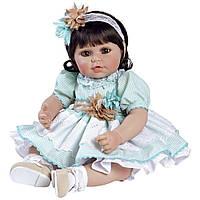 Очаровательная Кукла Адора Медовый букет Adora