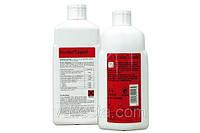 Швидкодіючий спиртовий дезінфікуючий засіб Incidin Liquid Spray 1 літр