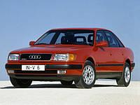 Коврики салона Audi 100/А6 (C4) 1991-97
