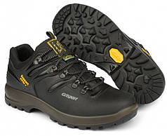 Чоловічі зимові черевики Grisport (Red Rock) 10003