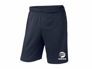 Шорти спортивні чоловічі Adidas
