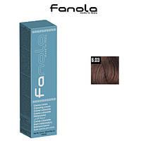 Крем-краска для волос 6.03 Fanola, 100ml