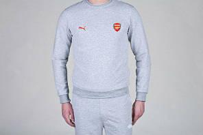 Спортивний костюм Arsenal