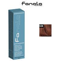 Крем-краска для волос 6.04 Fanola, 100ml