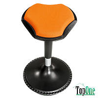 Офисный стул Special4You SITOOL Mandarin E0697