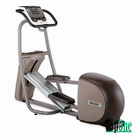 Эллипсоид PRECOR EFX5.31 240 V Lower Body