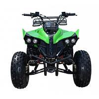 Квадроцикл ATV FY125-ST16