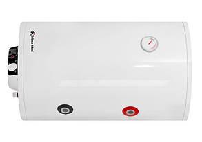 Водонагреватель на 80 литров ECO SLIM DRY EHSD 80 36 20/1h MR