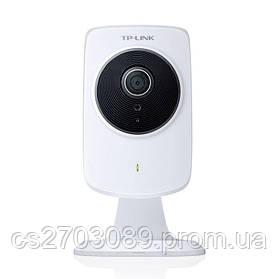 IP-видеокамера TP-Link NC220