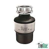 Подрібнювач харчових відходів Teka TR 50.4 40197020