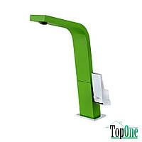 Смеситель для кухни TEKA ICON H IC 915 Green 339150208