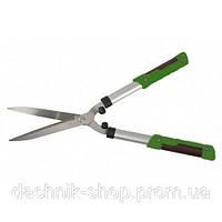 Ножницы для живых изгородей  UP0085