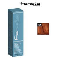 Крем-краска для волос 8.04 Fanola, 100ml