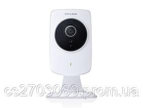 IP-видеокамера TP-Link NC230