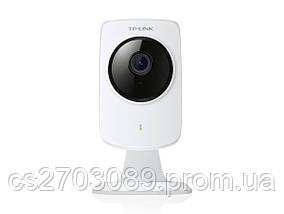IP-видеокамера TP-Link NC210
