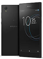 Cмартфон Sony Xperia L1 G3311 Black 2/16gb MediaTek MT6737T 2620 мАч