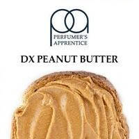 Ароматизатор TPA/TFA - DX Peanut Butter (DX Арахисовое Масло)