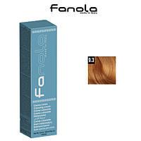 Крем-краска для волос 9.3 Fanola, 100ml