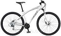 Горный Велосипед GT Timberline 1.0 2014, фото 1